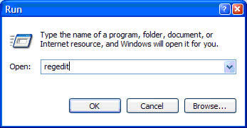 how to delete oem2.inf