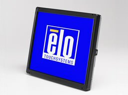 "1749L 17"" LCD Rear-Mount Touchmonitor"